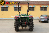 Трактор вырезывания травы для сбывания