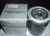 Filtro de óleo para Auto Hyundai 26300-42000