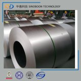 0,30 * 1219 Zn60g 55% Al Anti Finger Type Steel Coil