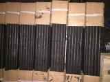 직류 전기를 통하는 또는 Power Coated Steel Post, Fence, Y Post, Star Picket