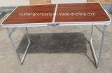 Металлическая рама кемпинг складного стола