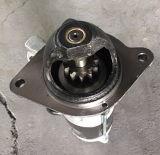 Weifang 4100série pièce de rechange pour moteur Diesel le générateur de démarreur