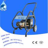 高圧洗剤の床のクリーニング機械