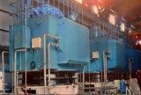 Zl 시리즈 유압 기술설계 펌프