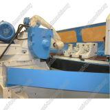Rectificadora de moedor cilíndrica externa (M1432B)