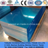 316L Stainless Steel Sheet (YCT-S-269)