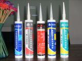 Selante de silicone para tratamento de ácido e quarto