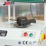Jpジュース機械刃のJuicerの刃の縦のバランスをとる機械