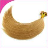 Uitbreidingen de Remy pre-In entrepot van het Menselijke Haar van het Haar van de hoogste Kwaliteit