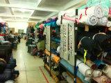 Equipamiento ecuestre, Talabartería, alfombras producto de caballos