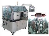 Machines automatiques de bobinier de bobine d'induit