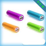 Kleines Taschenlampen-bewegliches Energie Lithium-Ionbewegliche bewegliche Energie für alles Telefon