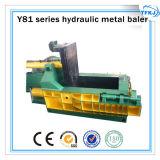 Machine de conditionnement de mitraille de presse de fil (qualité)