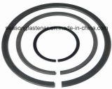 Anneau de retenue / anneau de roulement (DIN 5417 / M3200 / SP)