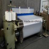 машина тени силы сотка тени ткани полиэфира 170-280cm водоструйная