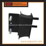 Support de moteur pour le bâti de moteur de Toyota Camry Sv30 12363-74100
