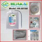 Acqua elettrolitica economica Ionizer (8019B)