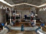 4 '' umfangreicher Fitration Spaltölfilter für Berieselung