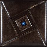 Nuovo comitato di parete di disegno 3D per la parete & il soffitto Decoration-1050