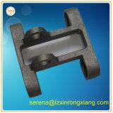 Ferro Casdting-Grigio della muffa delle coperture che lancia il pezzo fuso duttile del ferro