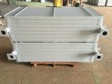 radiatore a bagno d'olio del trasformatore 500kv