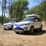 4X4 Outdoor Camping Car tente de toit escamotable