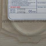 CE/ISO ha approvato 450ml che singolo Cpda-1 Saltare-Si è sporto sacchetto di anima (MT58071010)