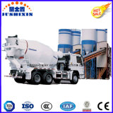 Sinotruck HOWO 6X4 Camión mezclador de cemento / Camión mezclador de concreto
