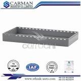 Montaggi Cm6610 dell'elemento di filtro dell'aria