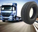 11r24.5 tout le pneu radial en acier de camion