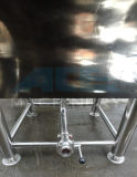 Brewery, Beer Equipment, Beer Manufacturing Equipment (Ace-Fjg-V3
