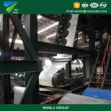 Buone bobine dell'acciaio di prezzi PPGL di alta qualità