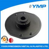 Parte de mecanizado CNC Precison personalizado gira las piezas de China