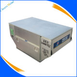 Verschiedene Typen Luftfracht-Behälter Ake-/Akh/Dpe/Alf/Dqf