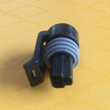 Connecteur automatique 12078090 de fil de boîtier de Delphes de détecteur de pression