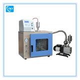 300W ultrasone Bewerker voor het Verspreiden van, het Homogeniseren van en het Mengen van Vloeibare Chemische producten