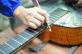 Qualität feste SpitzenZiricote B&S klassische Gitarre