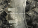 Pneu 14.9-48 da máquina da colheita de algodão pneu 9.5-48 da agricultura 12.4-54 R-1