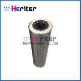 Ingersollrand 공기 압축기를 위한 기름 필터 원자 99274060