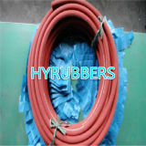 Tubo flessibile idraulico con il tubo flessibile materiale del vapore di EPDM