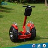 Два колеса электрический скутер цена Китая горячие Seg на распределение нагрузки на прошлой неделе