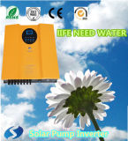 Gutes Power Solar Pump Inverter Made in China Shenzhen