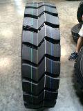 中国Factory、Trailer Tire、Mining、Dump Truck Tyreの私達のための重義務Truck Tyre、オーストラリアMarket、Bus、TBR Radial Tyre