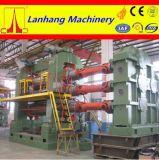Xy-3 1730 3 Rollenkalender-Textilfaser, die Maschine herstellt