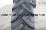 도매 강철 광선 트랙터 타이어 420/85r30 16.9r30 공장 농업 광선 타이어 가격