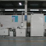 Prensa de batir de la alta precisión para la producción de la batería de litio para el pedazo de poste de la batería de litio Prodcution