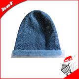 Papel do capô do papel Hat Chapéu de Palha de corpo Body