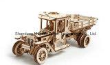 Машина 1300*900mm Engraver металла гравировального станка лазера Китая