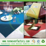 Tablecloth를 위한 인쇄된 Non-Woven Fabric