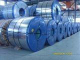 Bobina de aço Prepainted PPGI com boa garantia do preço e de qualidade